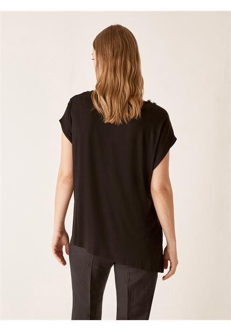 ELENA MIRO' | Tshirts Conformed | G068L004048N033