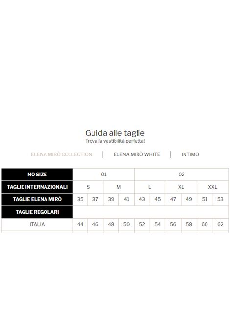 Blusa basic ELENA MIRO' | Bluse Comfy | G108L088D004