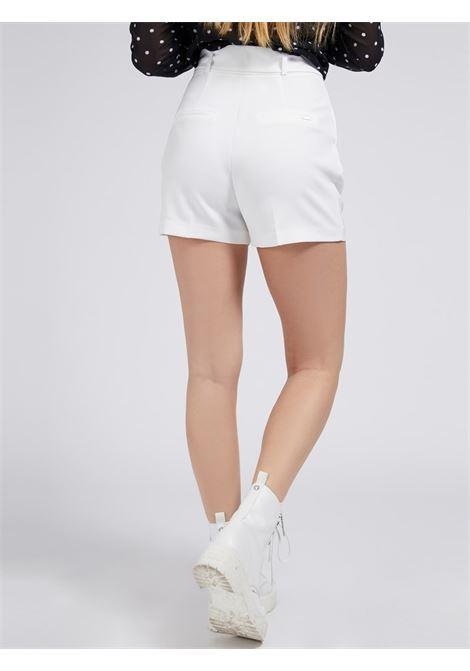 GUESS | Shorts | W1GD1EWB4H2TWHT