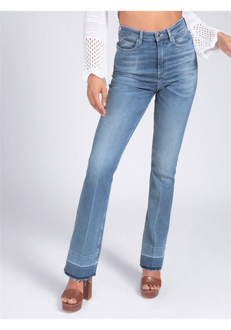 GUESS | Jeans | W1RA63D4AO1BTOR