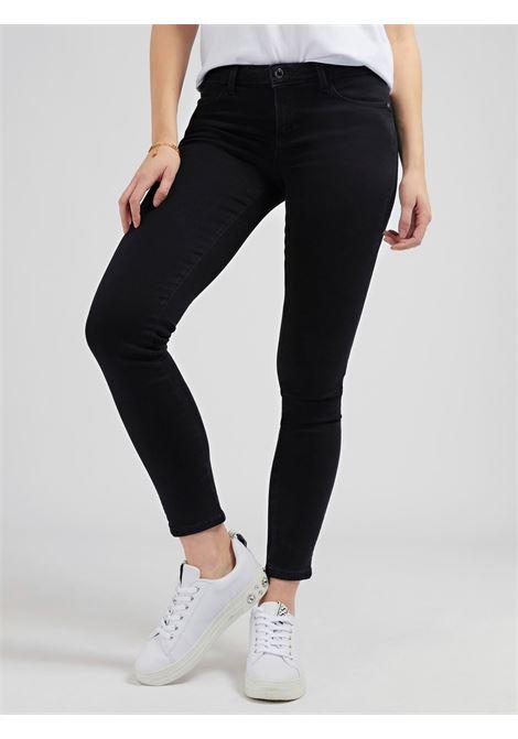 GUESS | Jeans | W1RAJ2D4B22GROY
