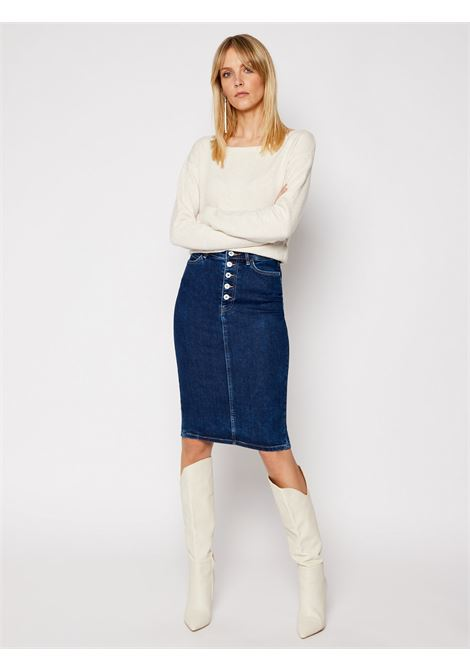 GUESS | Skirts | W1RD0MD4663SOCH