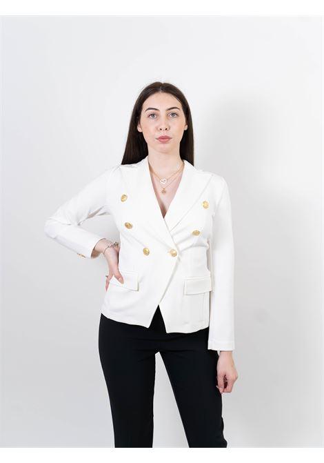 blazer kim JADE | Giacche | 2111240001