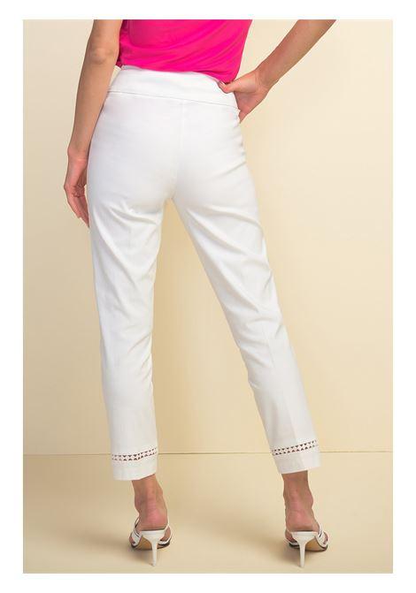 pantalone capri joseph ribkoff Joseph ribkoff | Pantaloni | 21111312