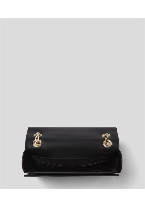 KARL LAGERFELD | Bags | 205W3181.21997/A997