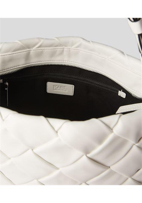 KARL LAGERFELD | Bags | 211W3015100/A100