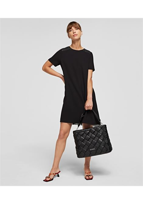 KARL LAGERFELD | Bags | 211W3015999/A999