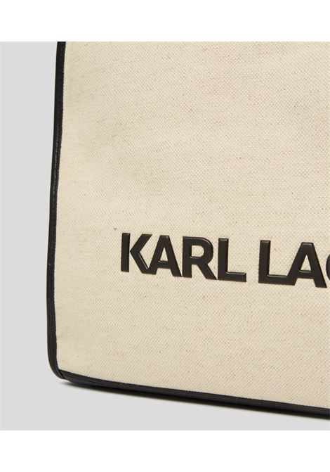 KARL LAGERFELD | Bags | 211W3020106/A106