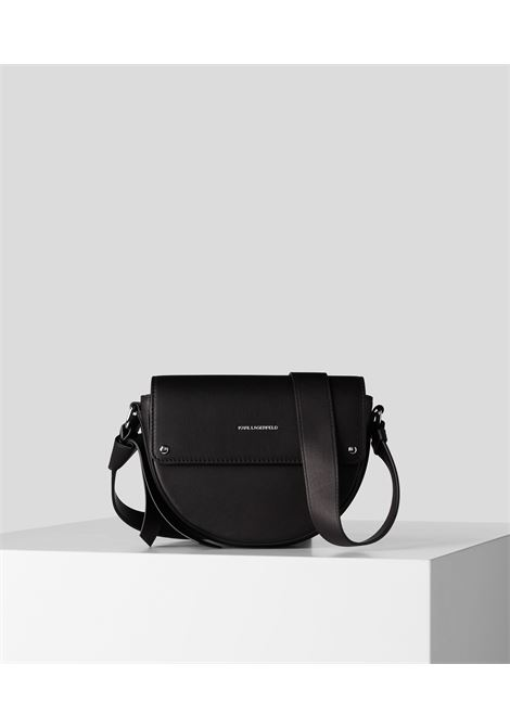 KARL LAGERFELD | Bags | 211W3029999/A999