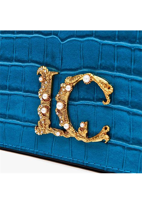LA CARRIE | Bags | 111MKX400AZURE