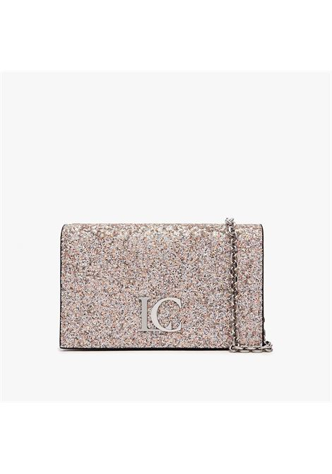 LA CARRIE | Bags | 111MKX400SILVER