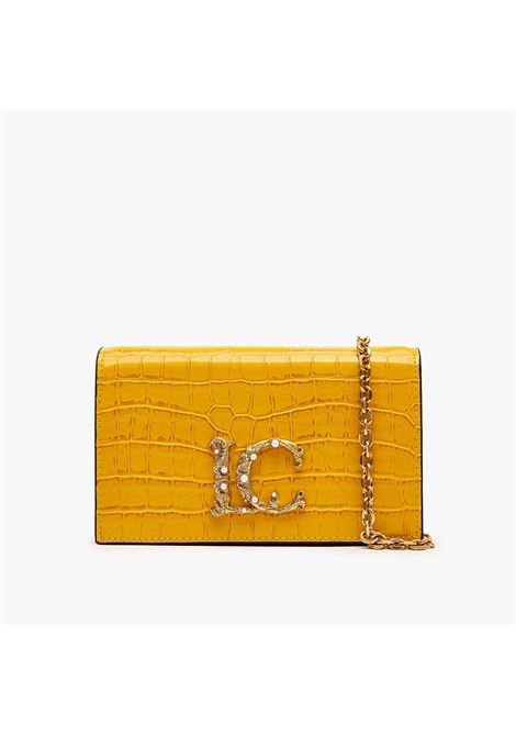 LA CARRIE | Bags | 111MKX400YELLOW