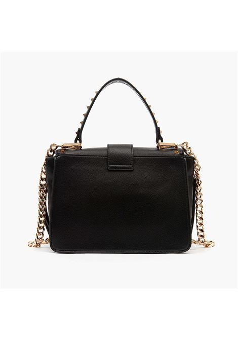 LA CARRIE | Bags | 111MTB905BLACK