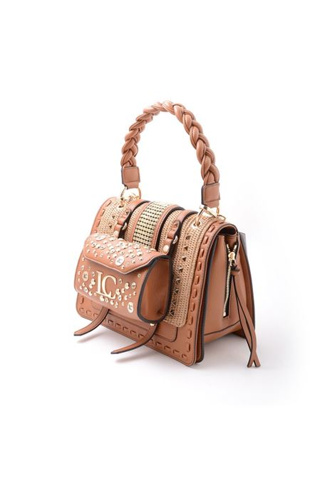 LA CARRIE | Bags | 111MTM850CUOIO