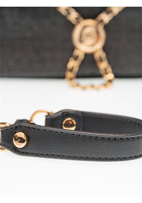 borsa liu jo crossbody con catena LIU JO | Borse | AA1078T520222222