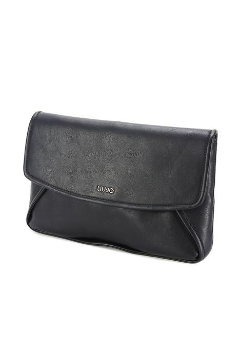 LIU JO | Bags | AA1079E004022222