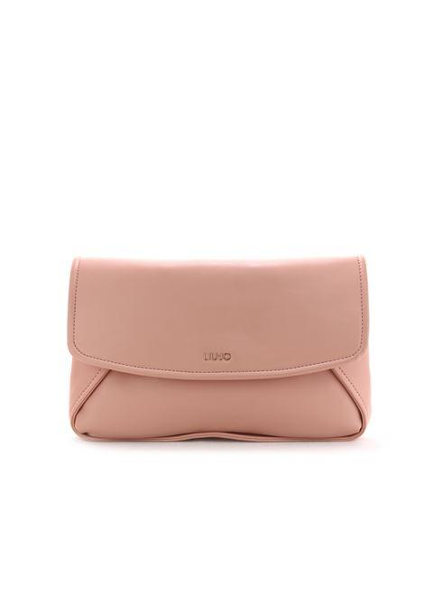 LIU JO | Bags | AA1079E004041310