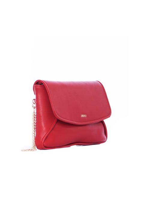 LIU JO | Bags | AA1079E004091664