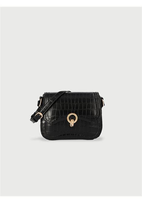 LIU JO | Bags | AA1088E008422222