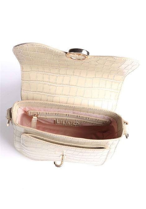 LIU JO | Bags | AA1088E008461310