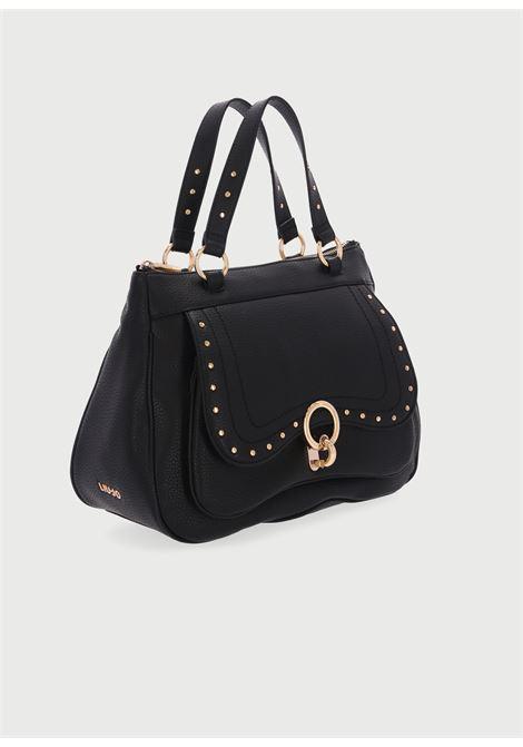 LIU JO | Bags | AA1090E005822222