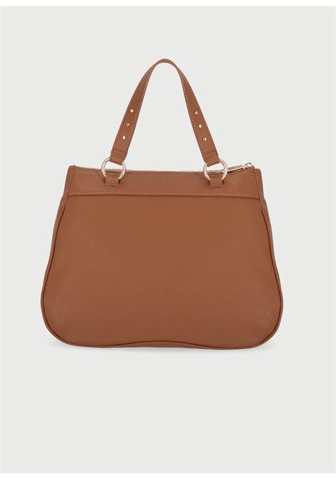 LIU JO | Bags | AA1090E0058X0282