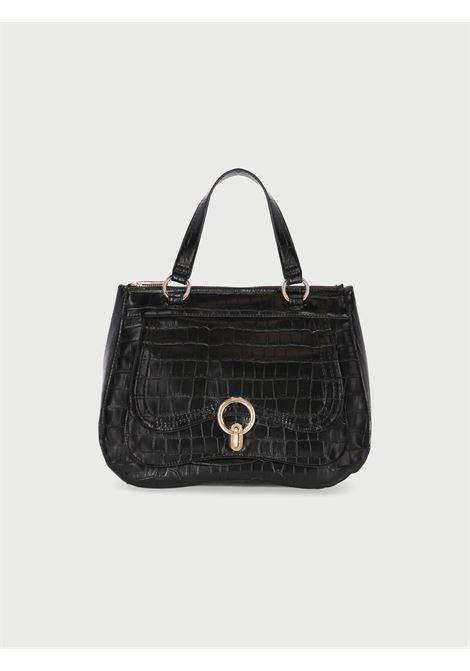 LIU JO | Bags | AA1090E008422222