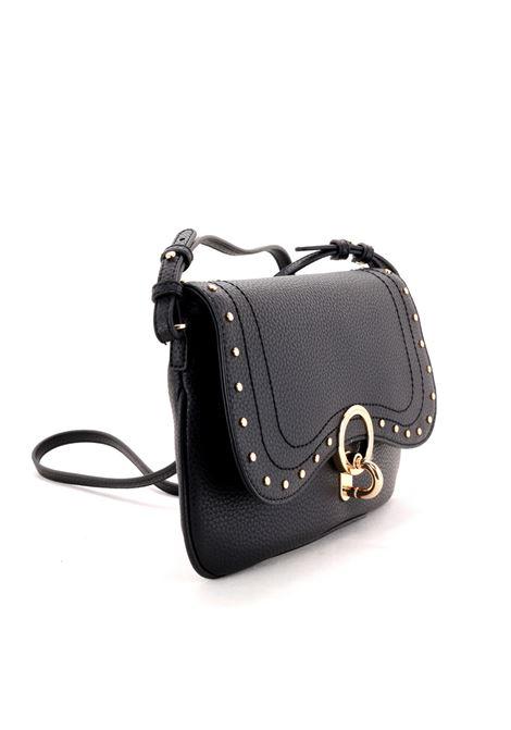 LIU JO | Bags | AA1093E005822222