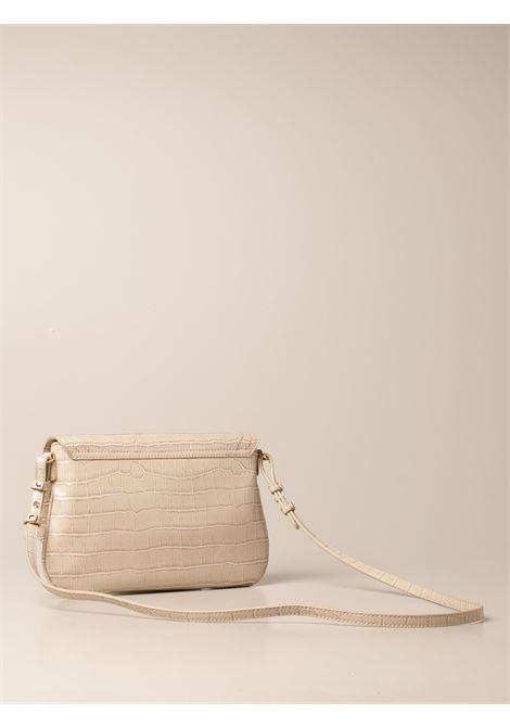 LIU JO | Bags | AA1093E008461310