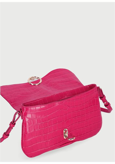 LIU JO | Bags | AA1093E0084X0339