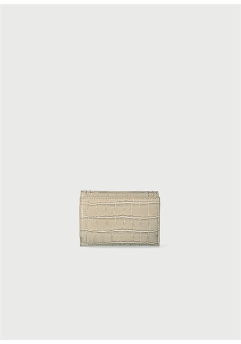 portafoglio small texan Liu jo LIU JO | Portafogli | AA1096E008461310