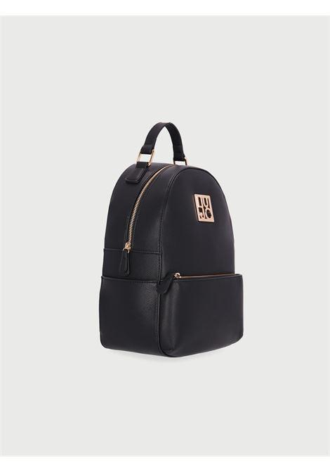 LIU JO | Backpacks | AA1116E001722222