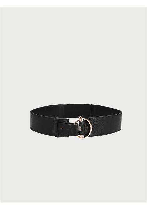 LIU JO | Belts | AA1167E005922222