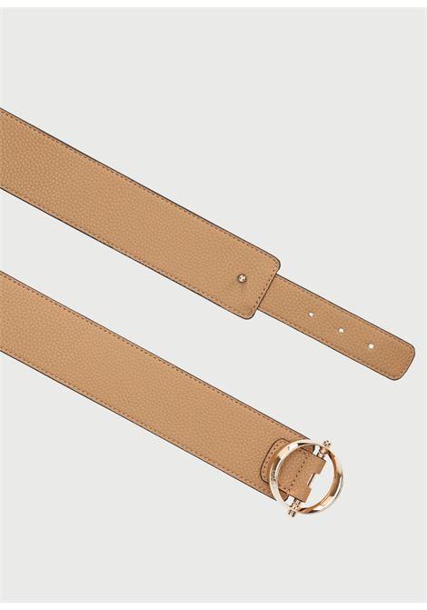 cintura bustino Liu Jo LIU JO | Cintura | AA1167E0059X0365