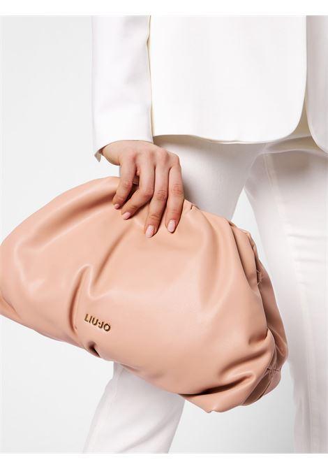 LIU JO | Bags | AA1215E000241310