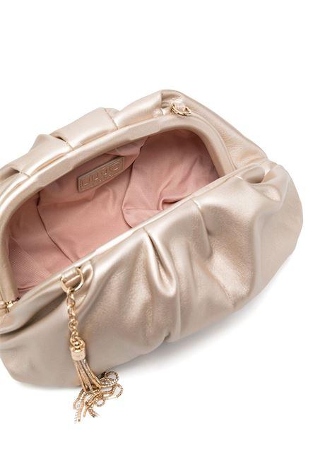 LIU JO | Bags | AA1216E000190048