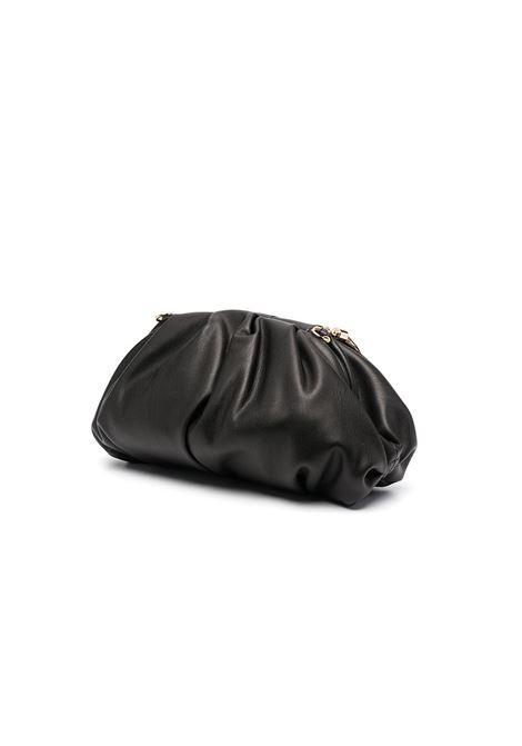 LIU JO | Bags | AA1216E000222222
