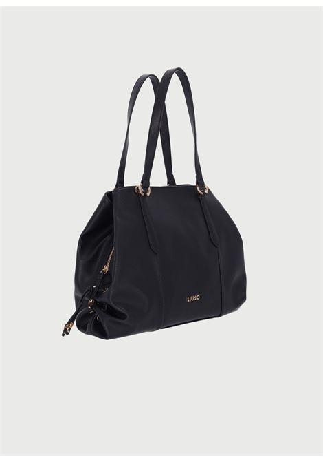LIU JO | Bags | AA1245E002722222