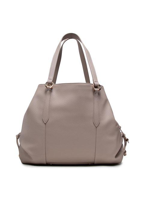 LIU JO | Bags | AA1245E002751308