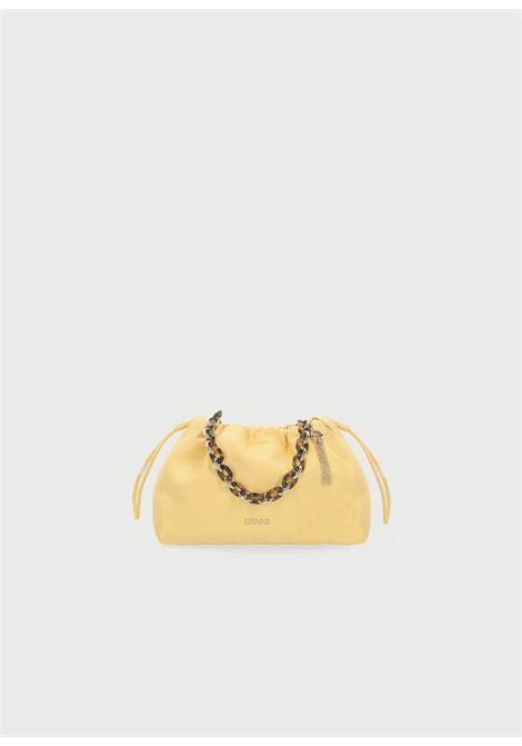 LIU JO | Bags | AA1279E000220758