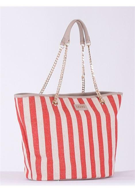 LIU JO | Bags | AA1326T807803L29