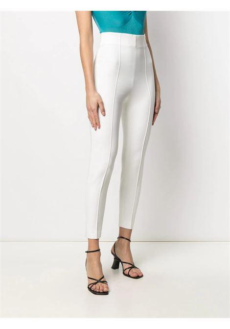 LIU JO | Trousers | CA1114J1857X0256