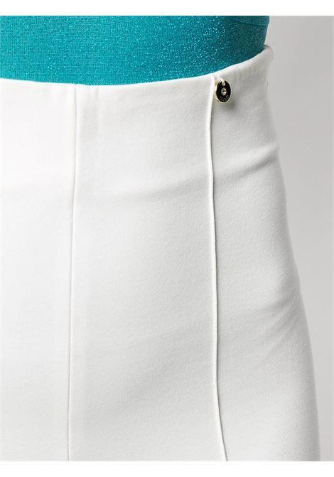 pantalone skinny liu jo LIU JO | Pantaloni | CA1114J1857X0256