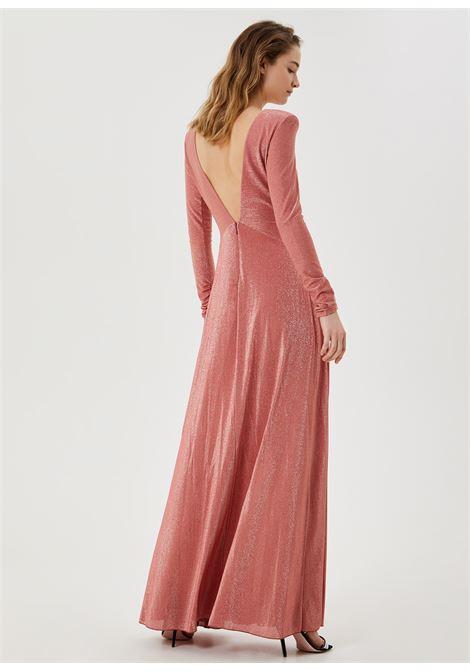 LIU JO | Dresses | IA1067J602371635