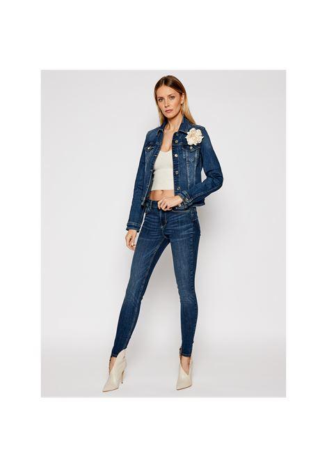 LIU JO | Jeans | UA1013D439177411