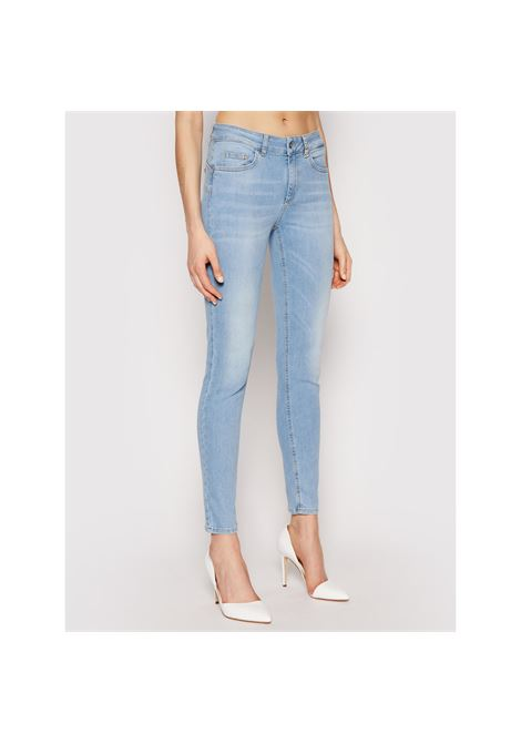jeans b.up divine LIU JO | Jeans | UA1013D450678172