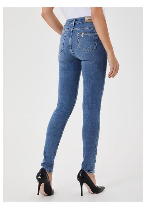 LIU JO | Jeans | UA1013D452678109