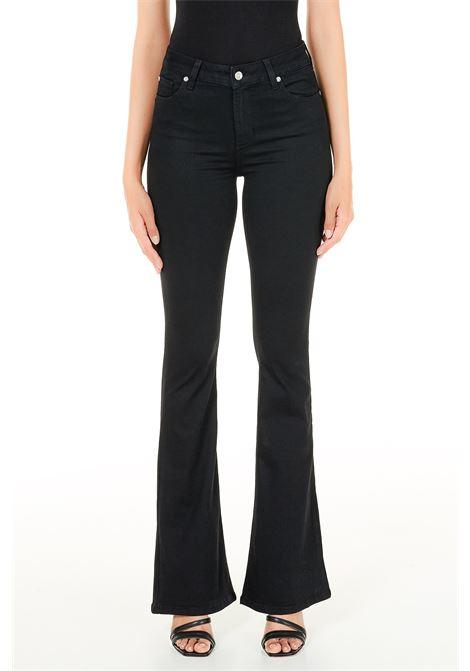 jeans ben b.up liu jo LIU JO | Jeans | UA1015D418887177