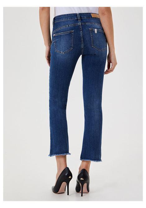 LIU JO | Jeans | UA1022D450678173