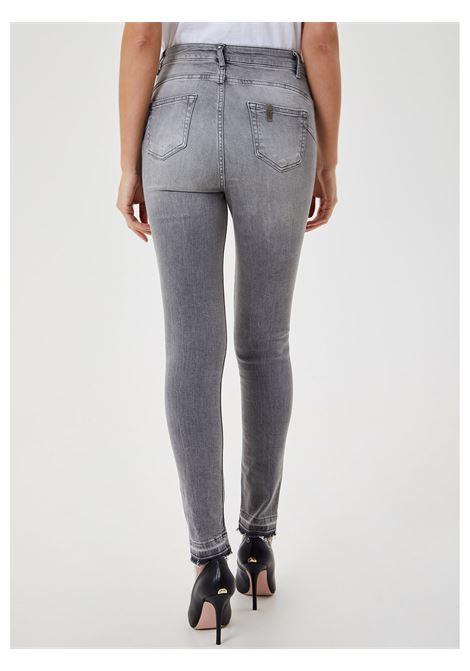 LIU JO | Jeans | UA1032D452287253